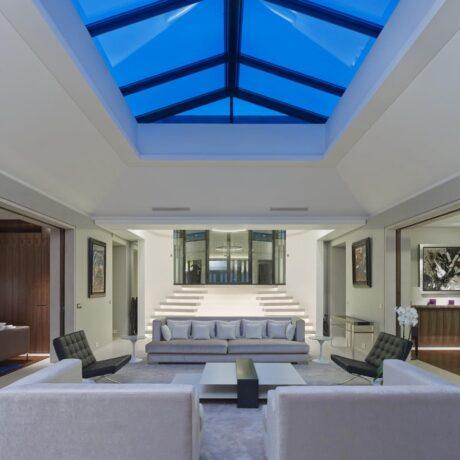 Maison Walter Vidalenc Architectes