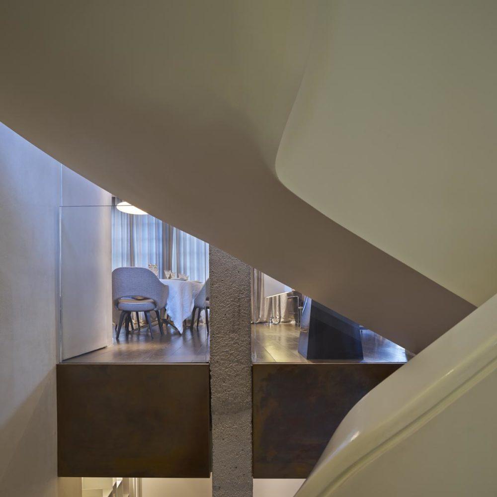 Saint-Germain Vidalenc Architectes