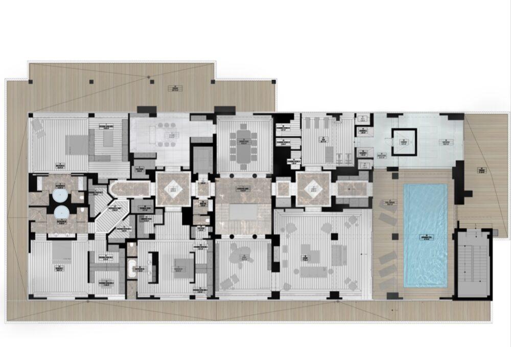 Sotchi Vidalenc Architectes